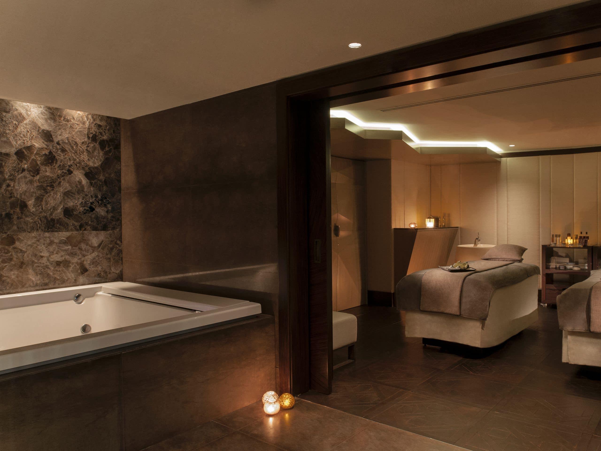 Istanbul hotel near the bosphorus hyatt centric levent istanbul