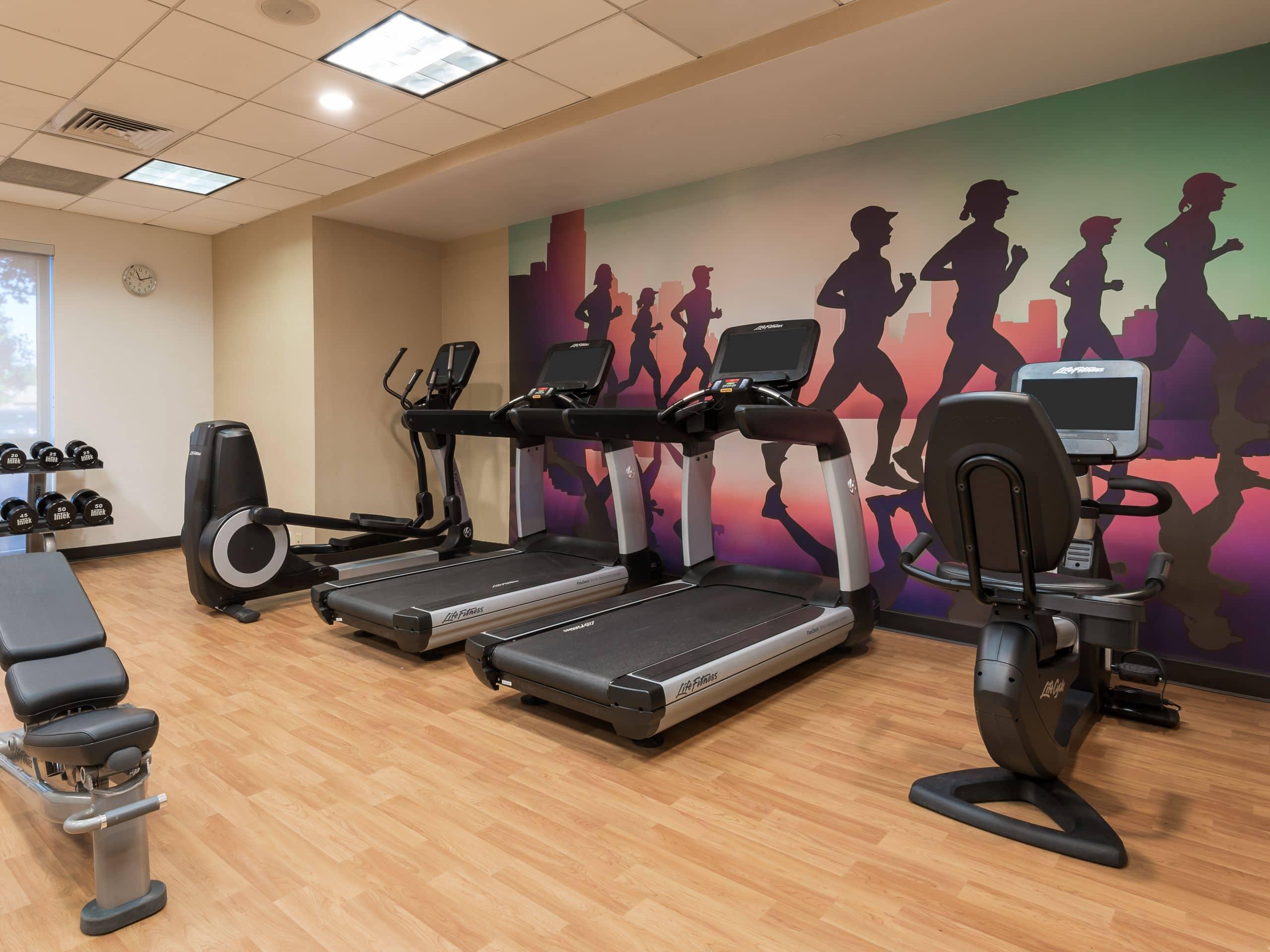 Crossfit Gyms Near Medford Ma - Blog Eryna