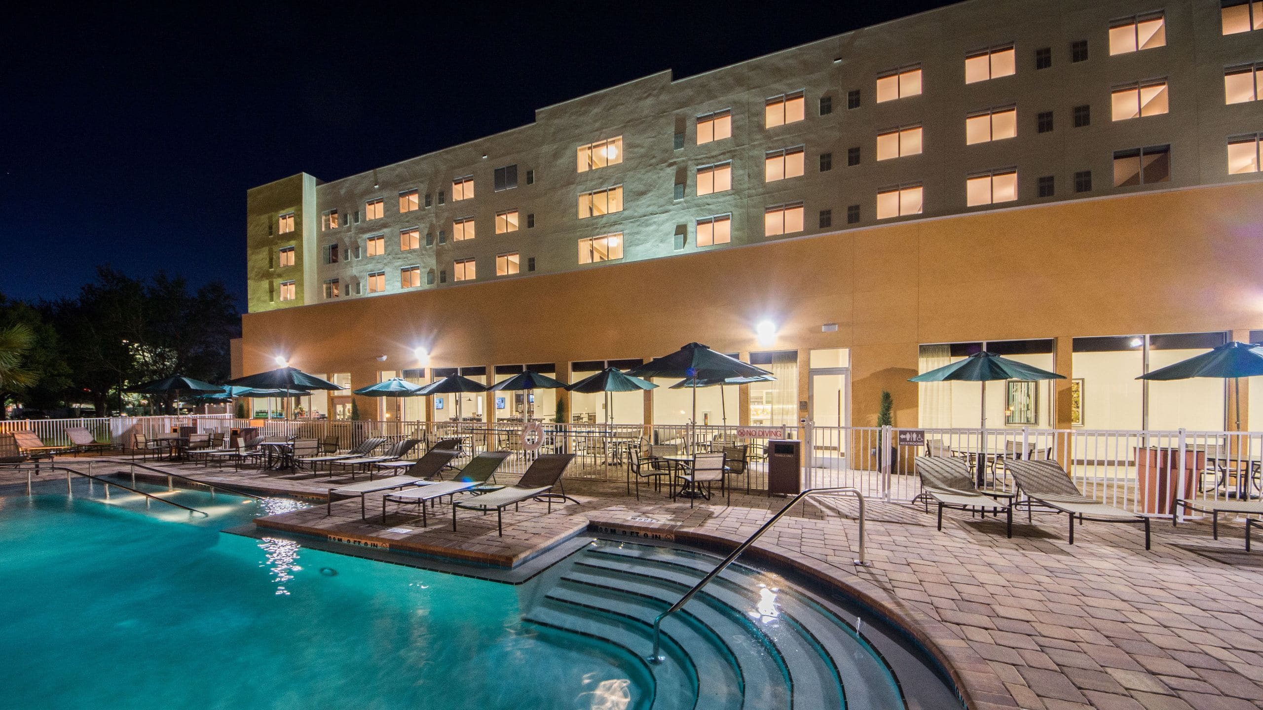 Enchanting Hotel in Orlando near Disney and Universal | Hyatt Place ...