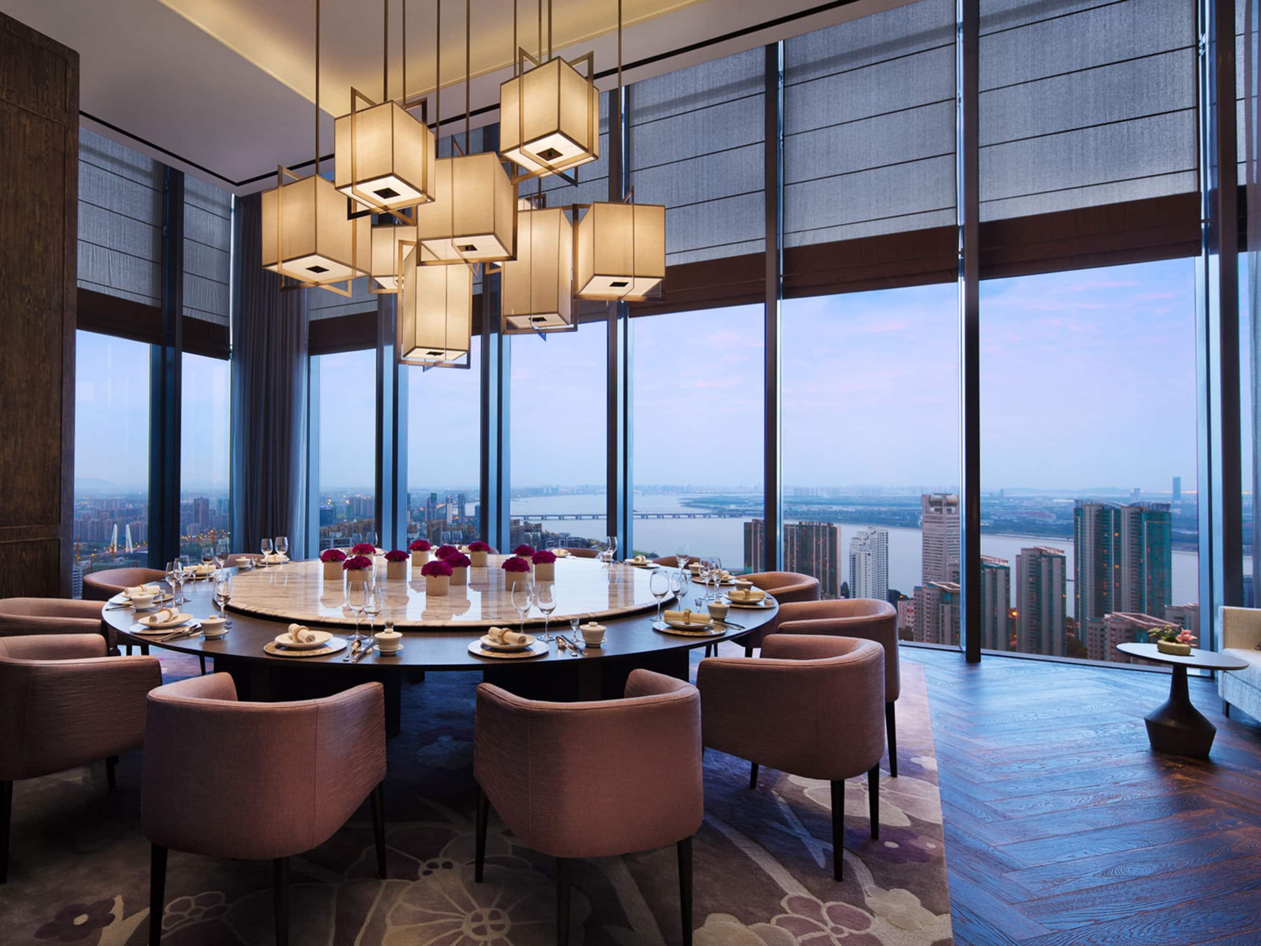 Luxury hotel near west lake park hyatt hangzhou dzzzfo