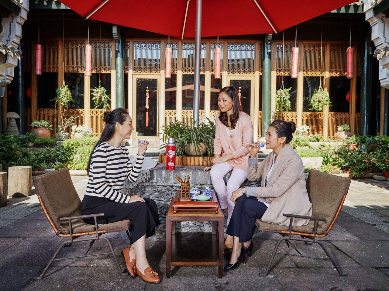 restaurants in siesta key hyatt residence club sarasota. Black Bedroom Furniture Sets. Home Design Ideas