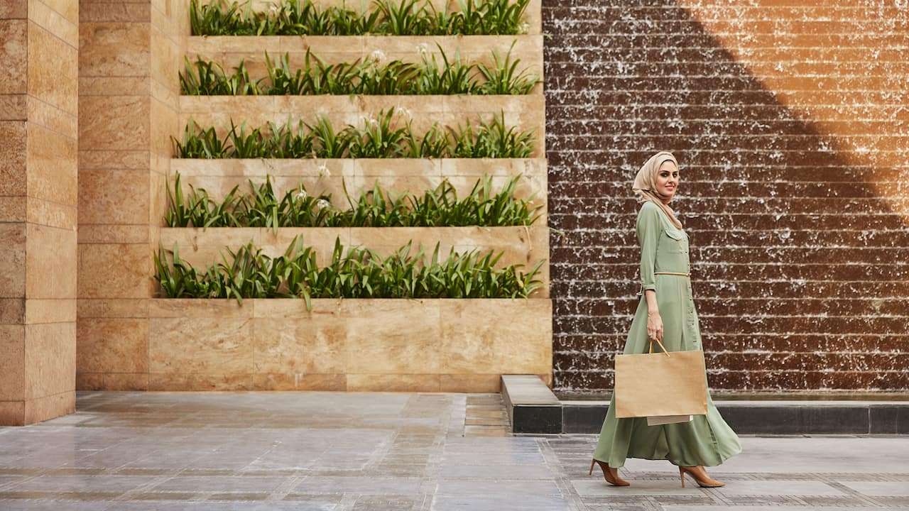 Best Shopping Spots in Kampong Glam Singapore