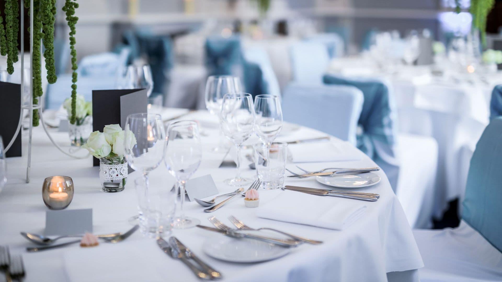 Wedding venue near Shoreditch | Andaz London Liverpool Street
