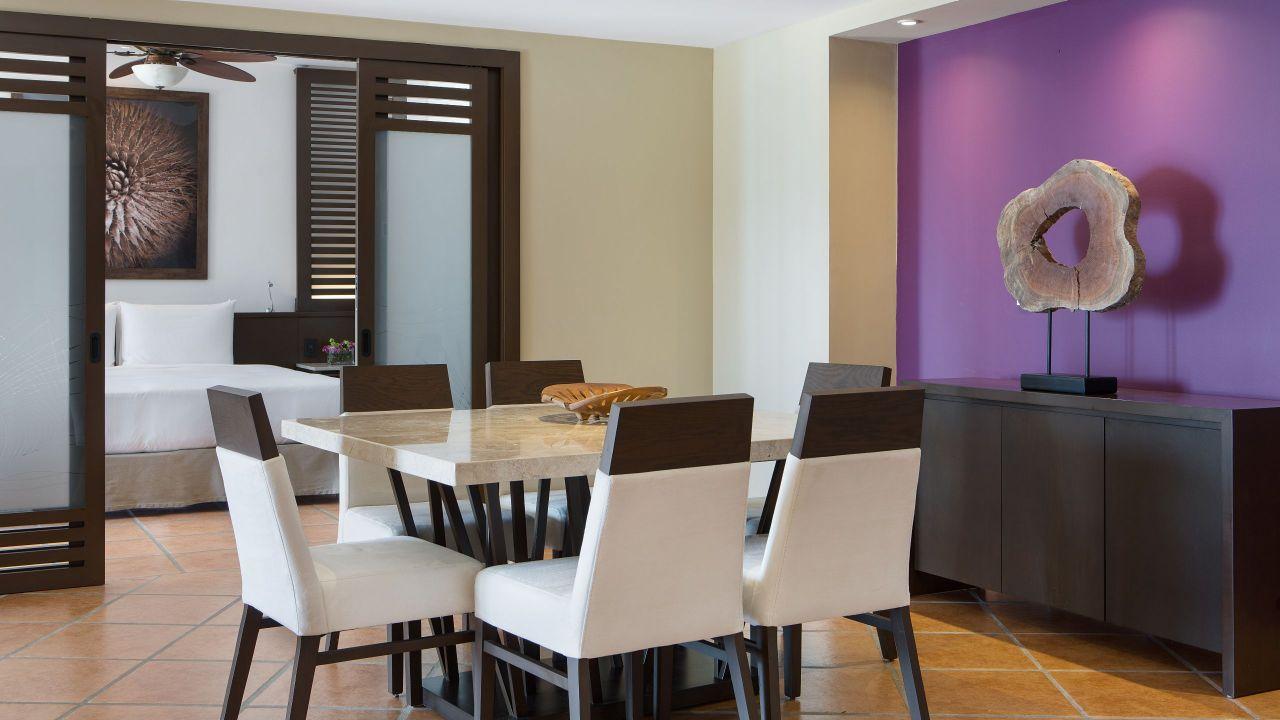 Luxury Accommodations In Los Cabos Hyatt Ziva Los Cabos