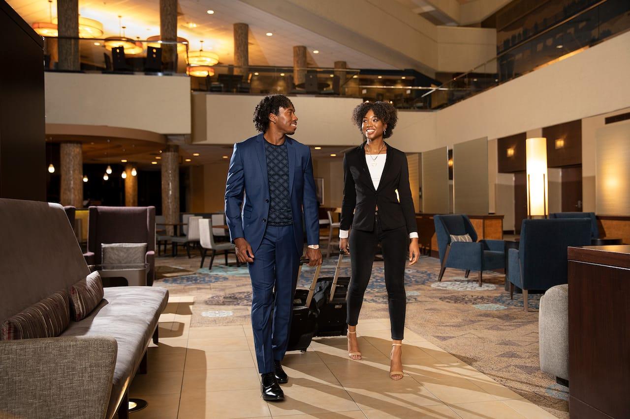 Beach Palapa Reception