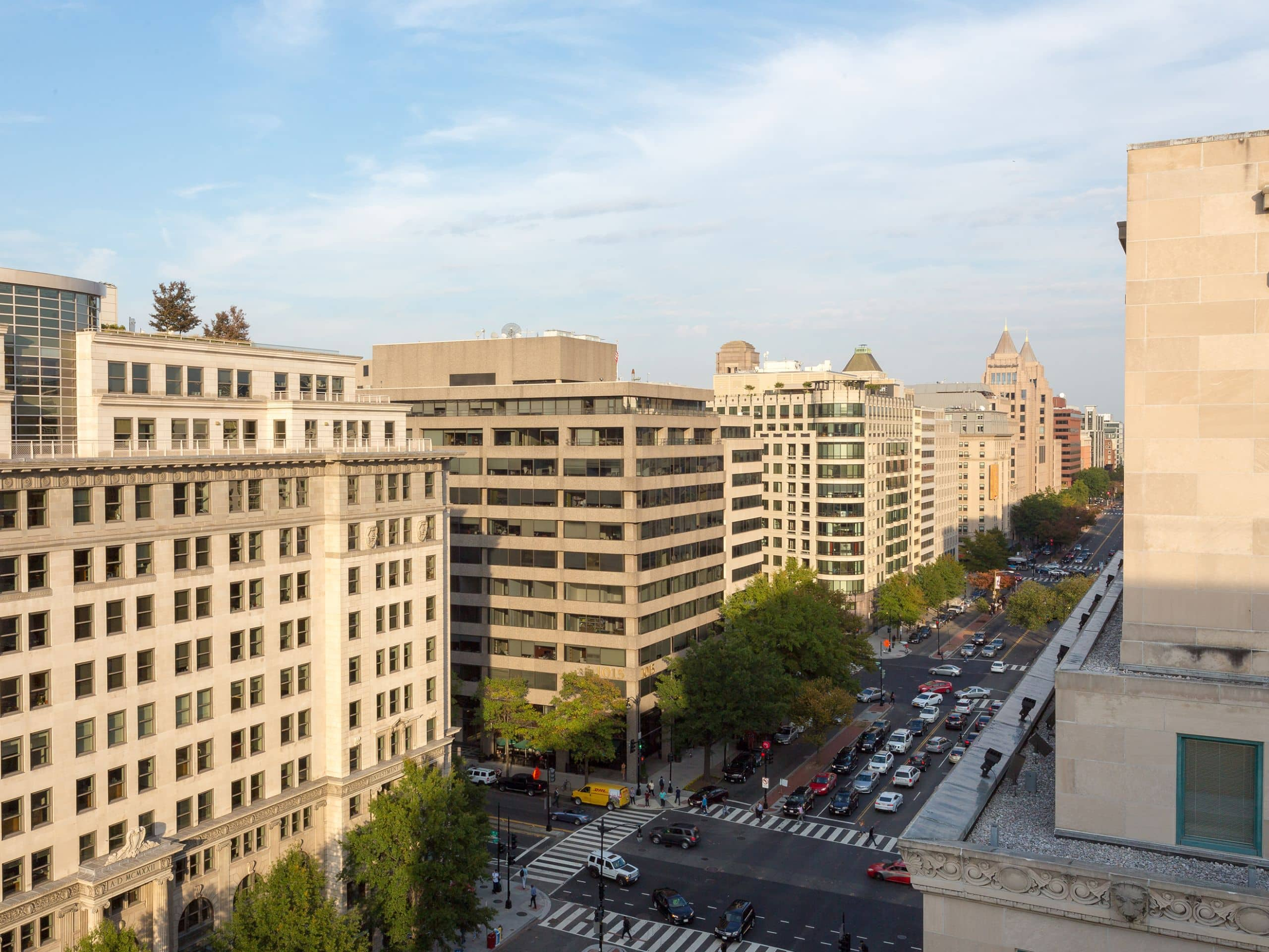 1 downtown washington dc hotel near white house hyatt place