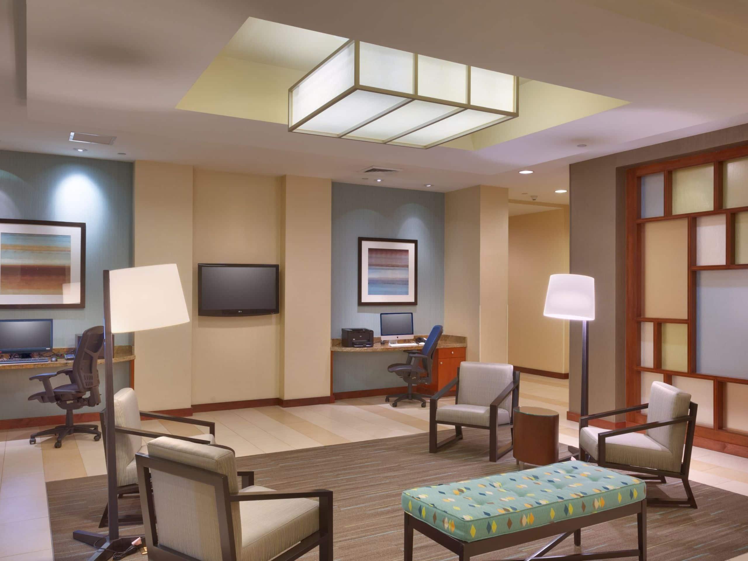 Hotel reheart Choice Image