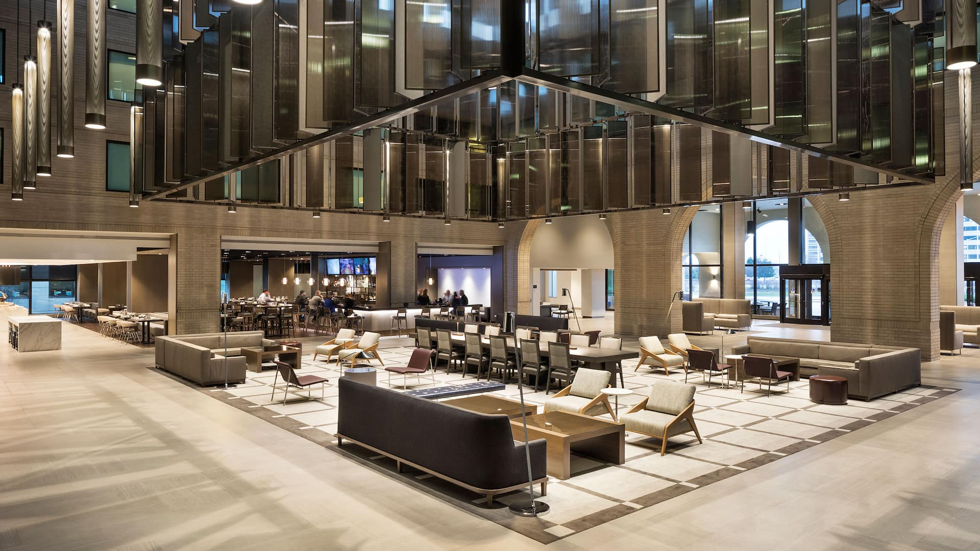 News + Events | Hyatt Regency Schaumburg, Chicago