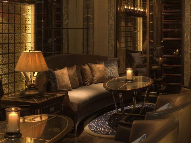 Treforni Bar