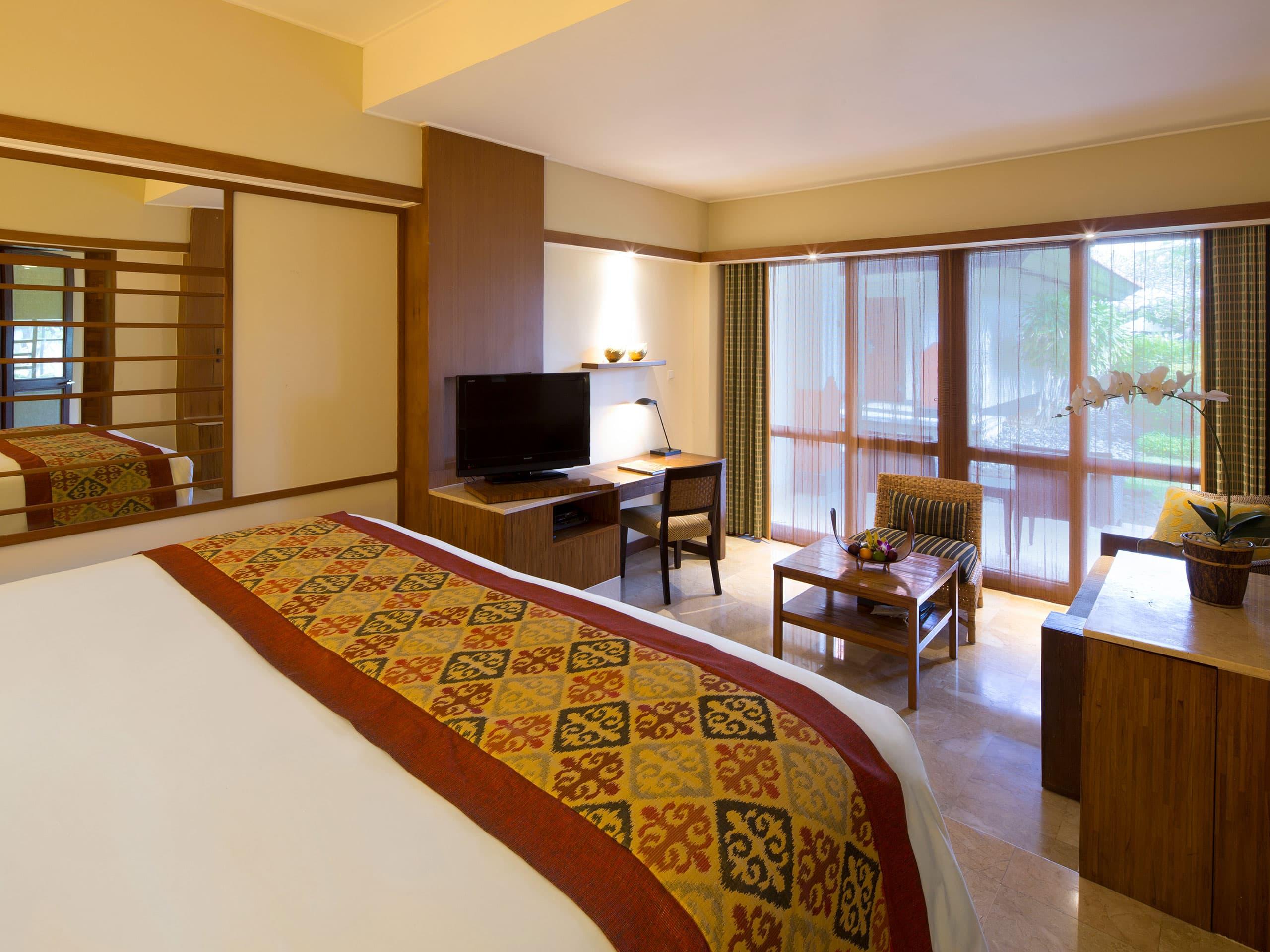 5 Star Bali Hotels, Nusa Dua, Indonesia   Grand Hyatt Bali