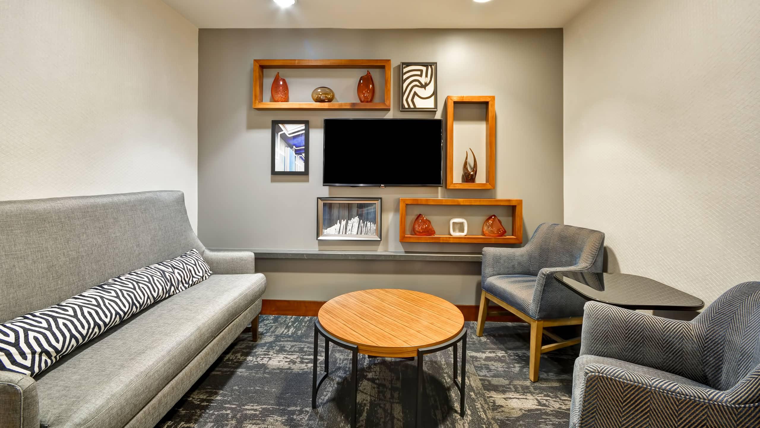 Merveilleux Comfortable Hotel In Overland Park Kansas City | Hyatt Place Kansas City / Overland  Park / Metcalf