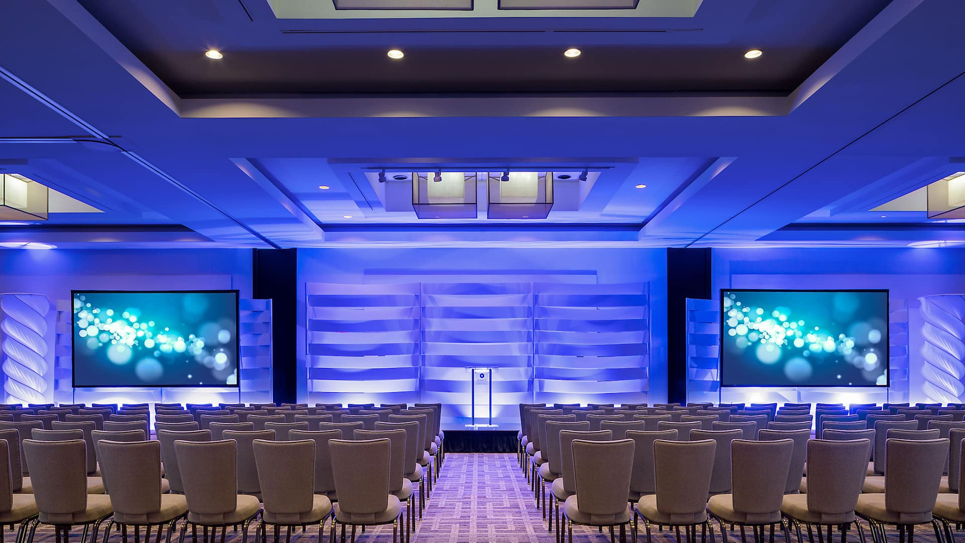 Special Events and Meetings | Hyatt Regency Deerfield