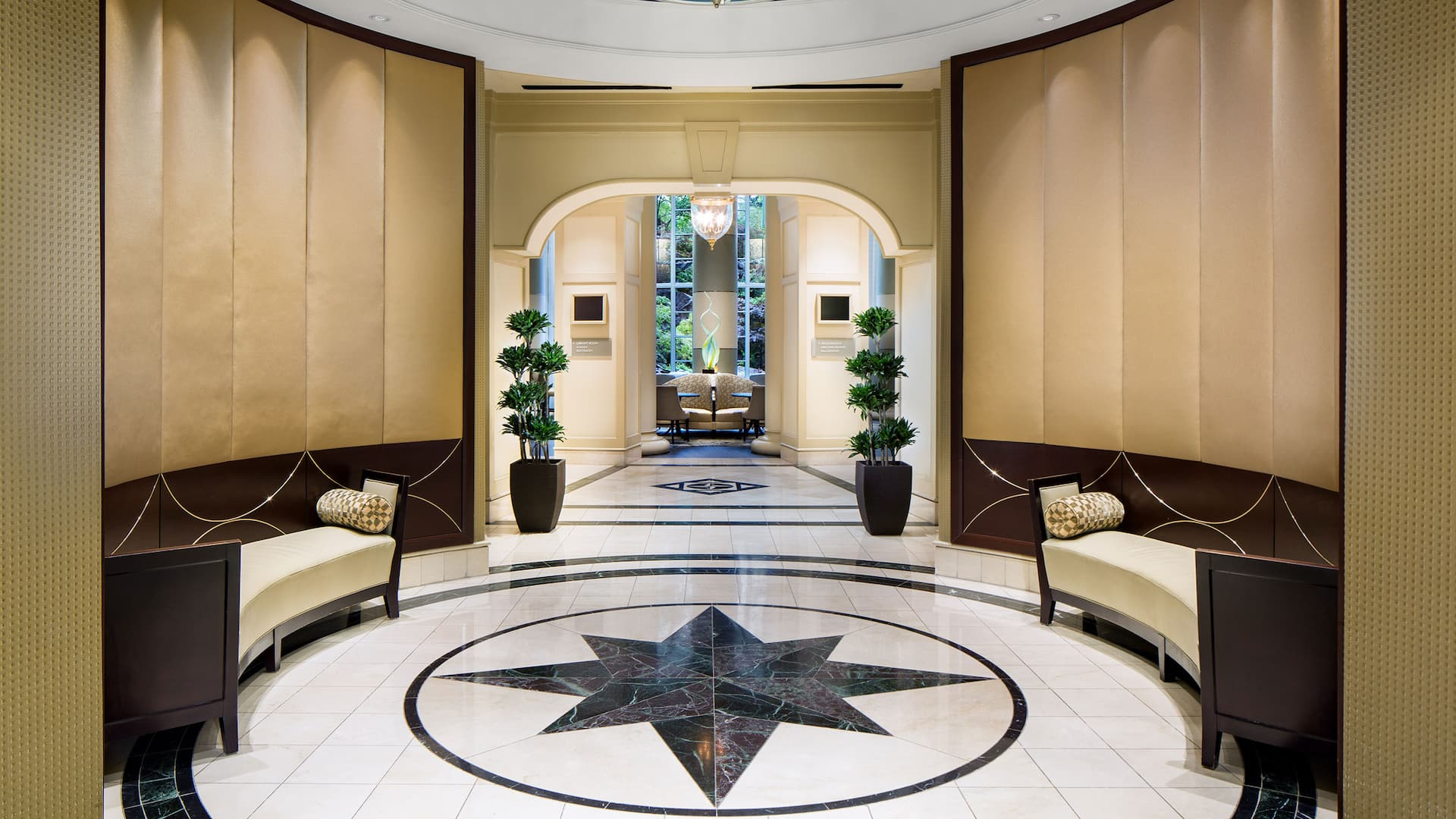 News & Events | Grand Hyatt Atlanta