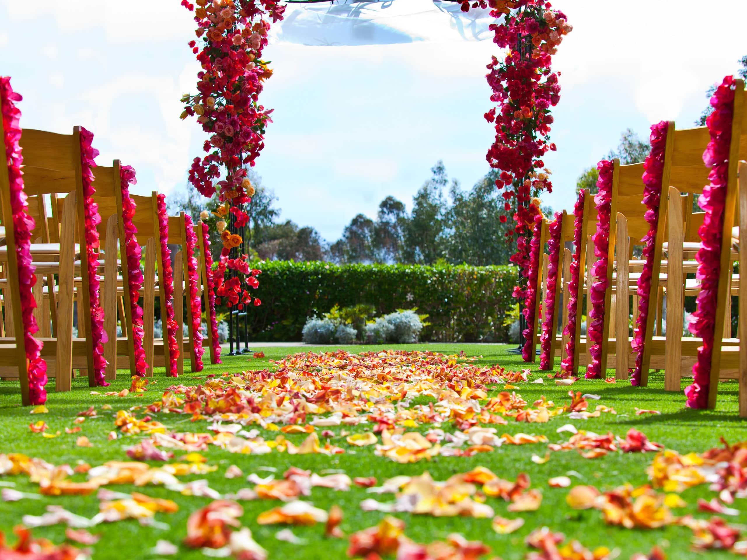 5-Star Luxury Resort in Carlsbad, CA | Park Hyatt Aviara Resort Golf on