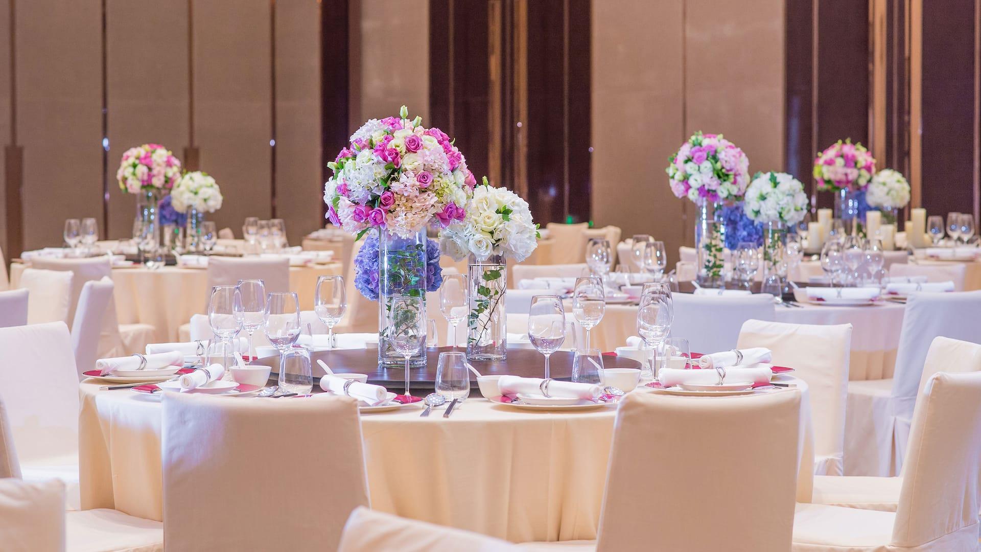 Ballroom Khachaturyan