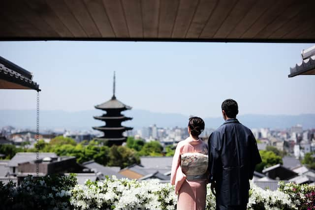 Park Hyatt Suite – Park Hyatt Chicago Suite