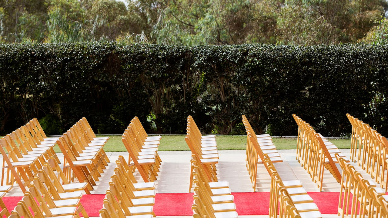 Events Wedding Chairs