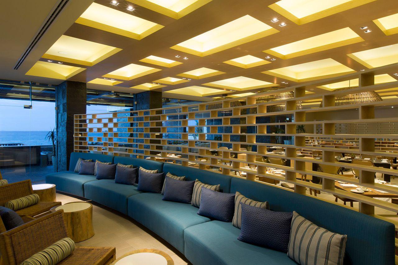 La Cocina Restaurant & Terrace