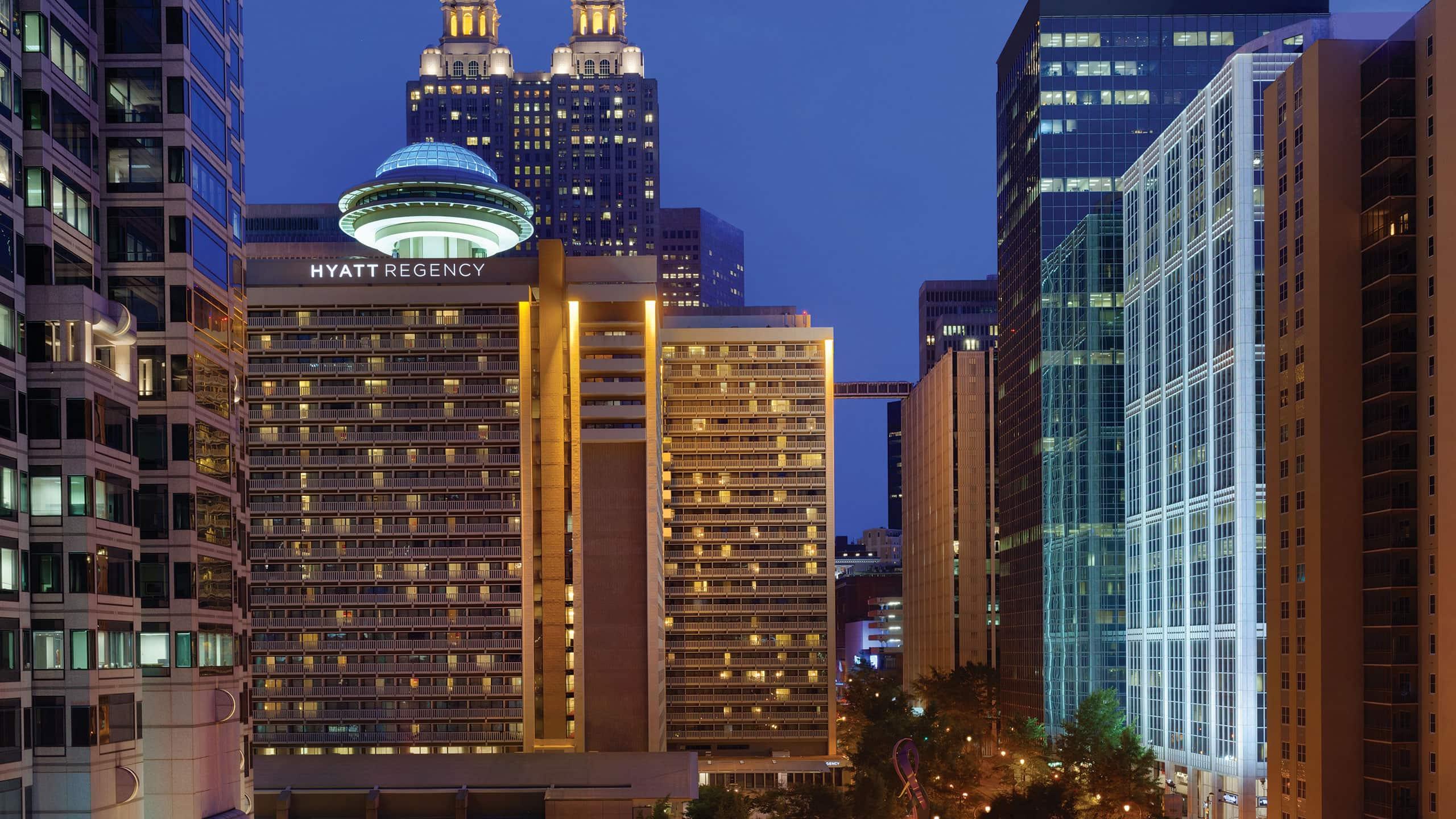 Dating scene i Atlanta Georgia