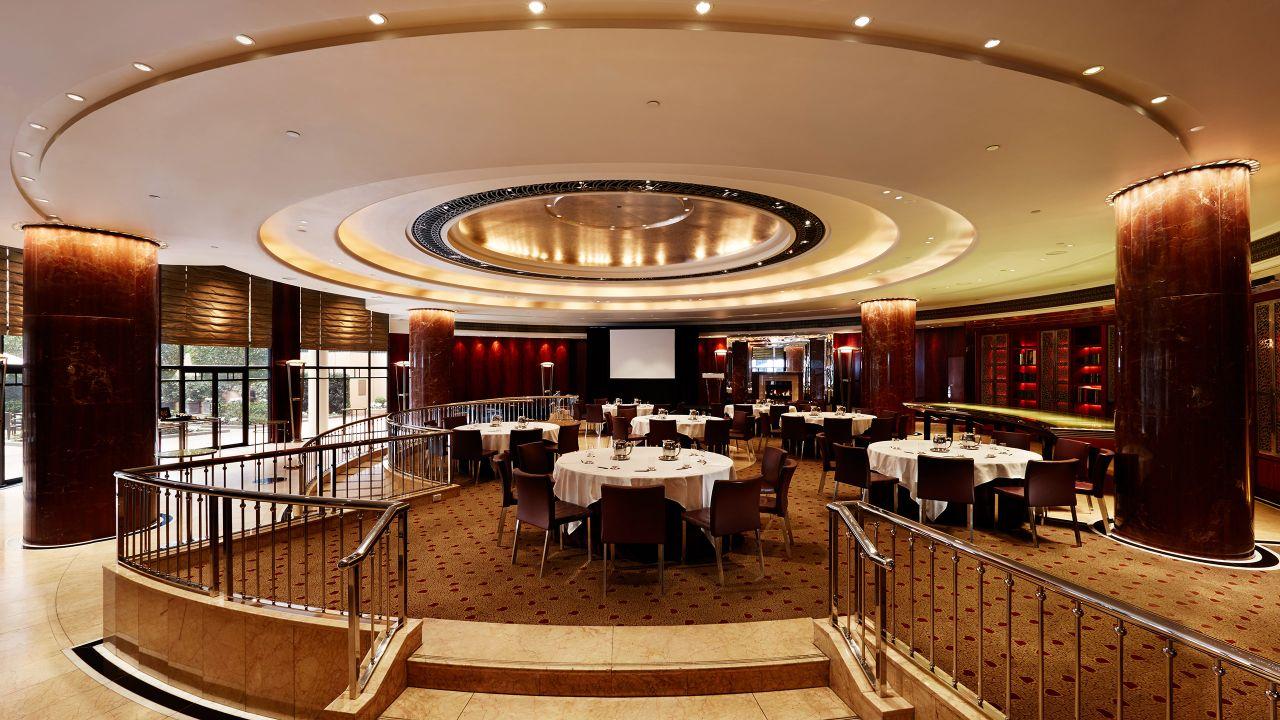 Meetings Events Venue Hire Park Hyatt Melbourne