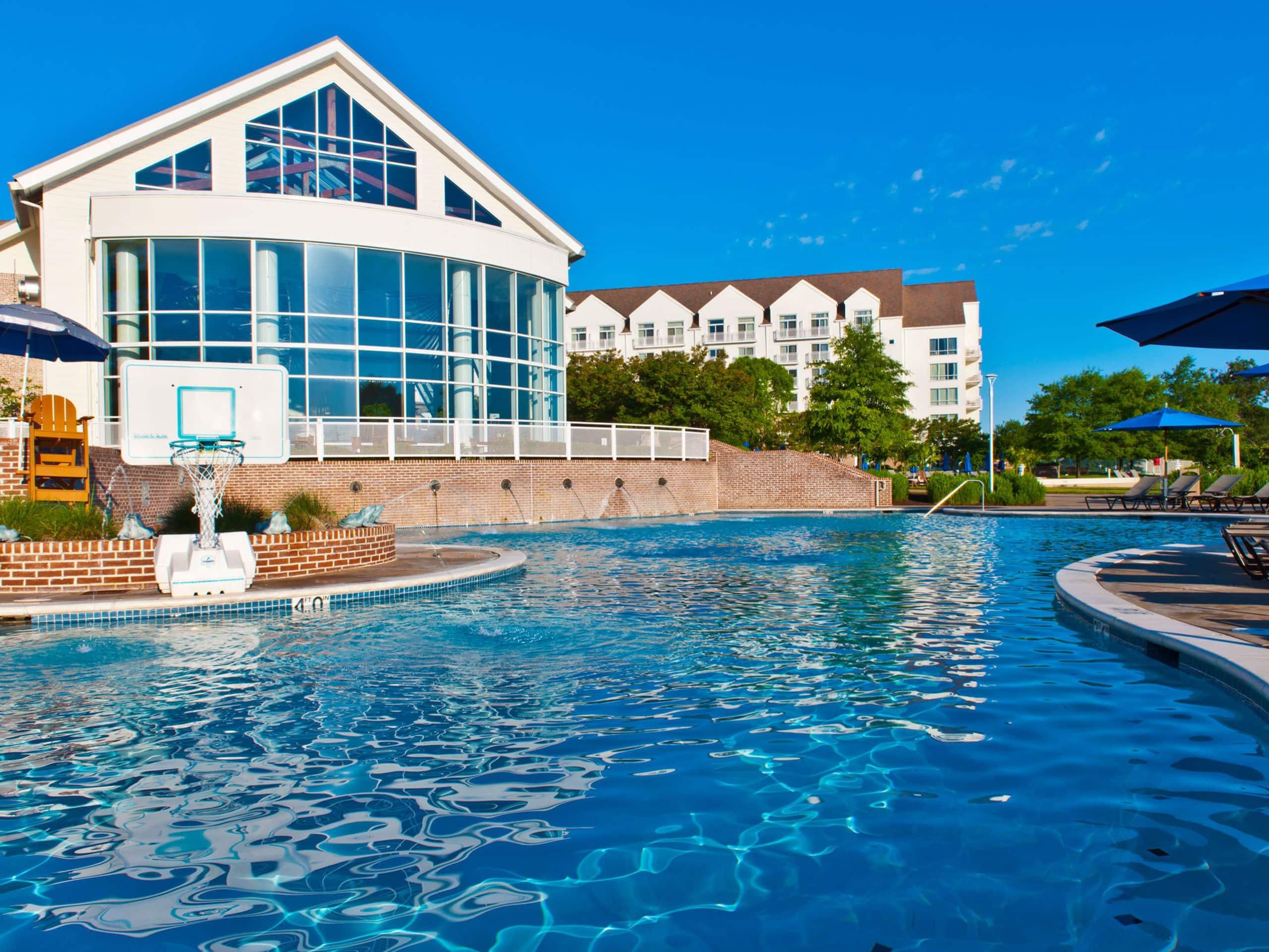 hyatt regency chesapeake bay golf resort spa and marina guest photos rh hyatt com hyatt regency chesapeake bay wedding hyatt regency chesapeake bay hotel