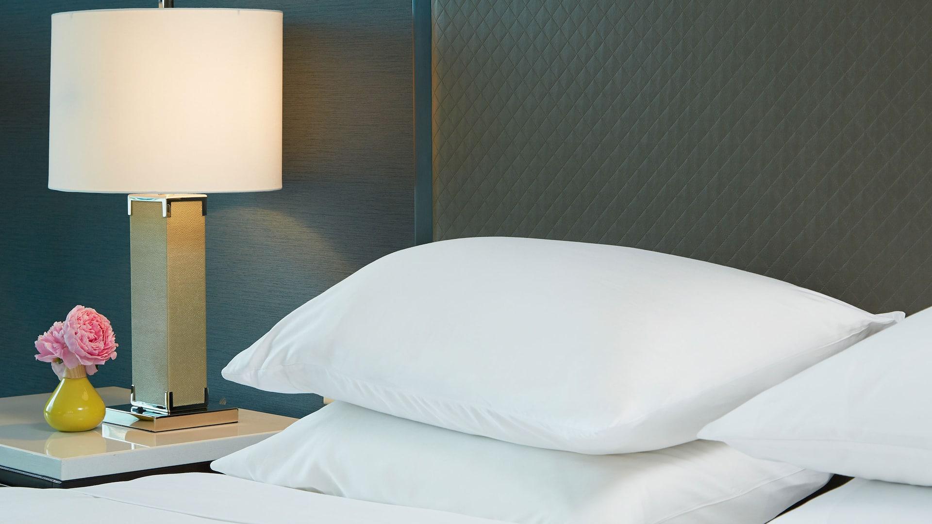 Andaz Pillow
