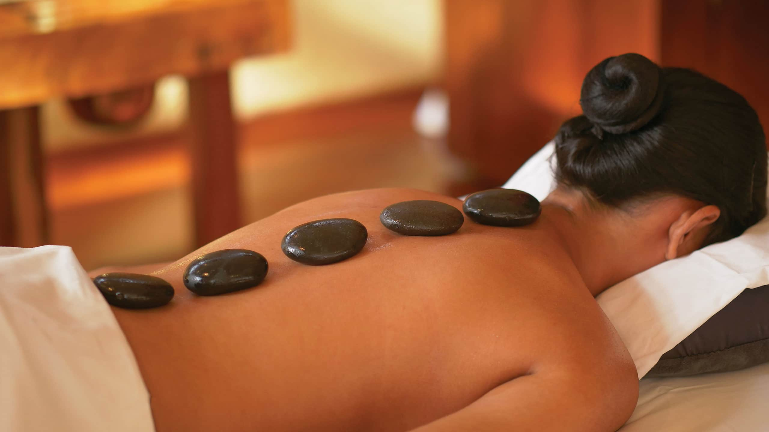 Kriya Spa Bali, Spa Package and Promotions
