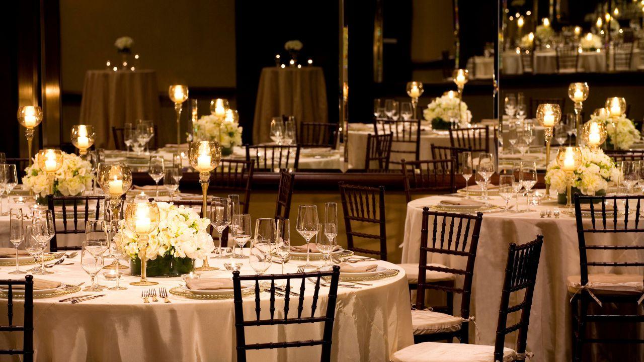 Boston Harbor Wedding Venues Hyatt Regency Boston Harbor