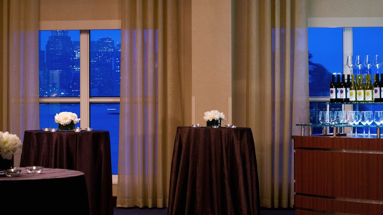 Boston Meeting Space Event Venues: Creative Boston Meeting Space And Event Venues