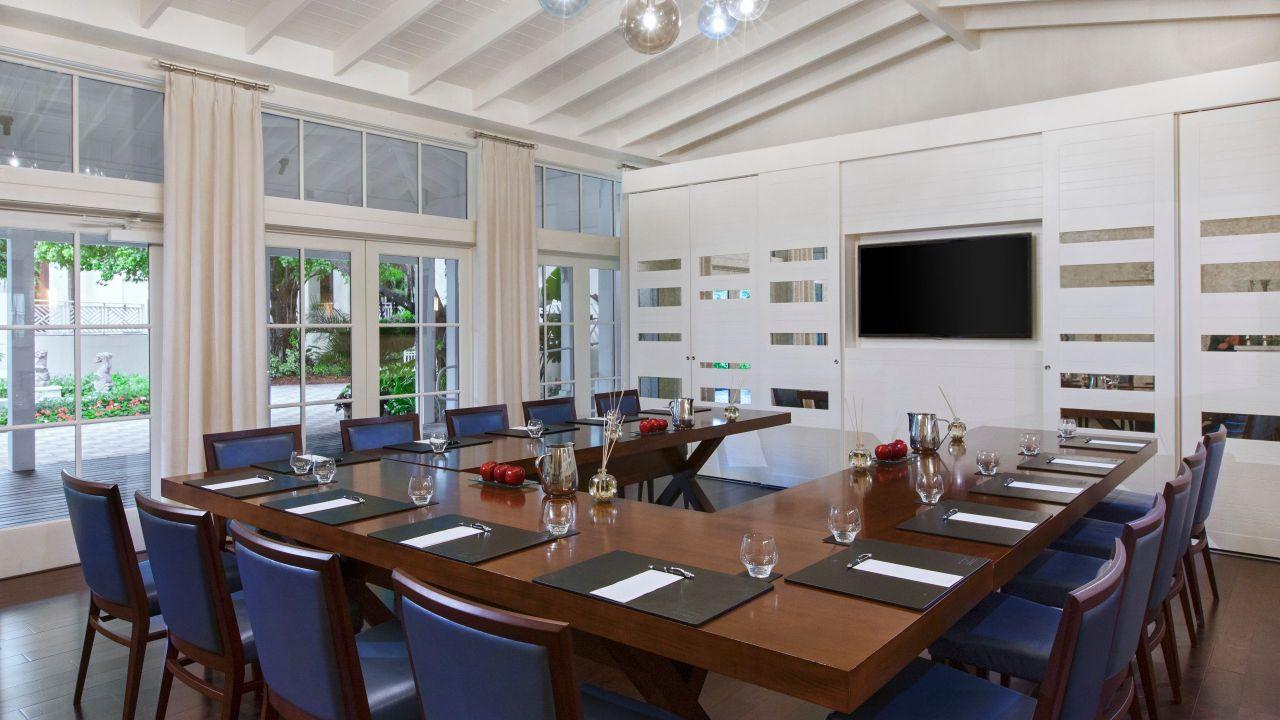 Event Venues Bonita Springs, FL - Hyatt Regency Coconut Point Resort & Spa