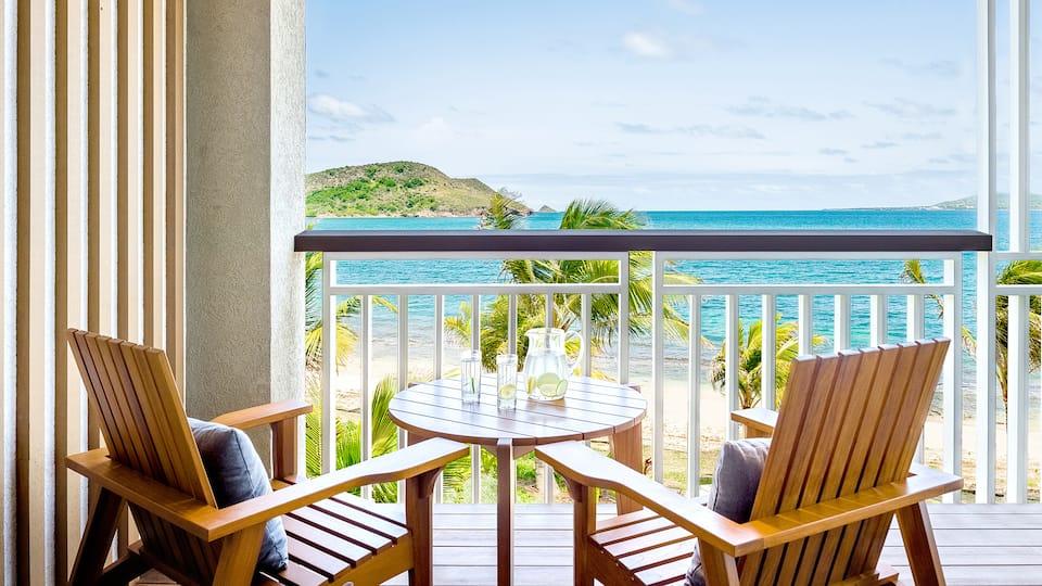 SKBPH_P064 Guestroom Balcony