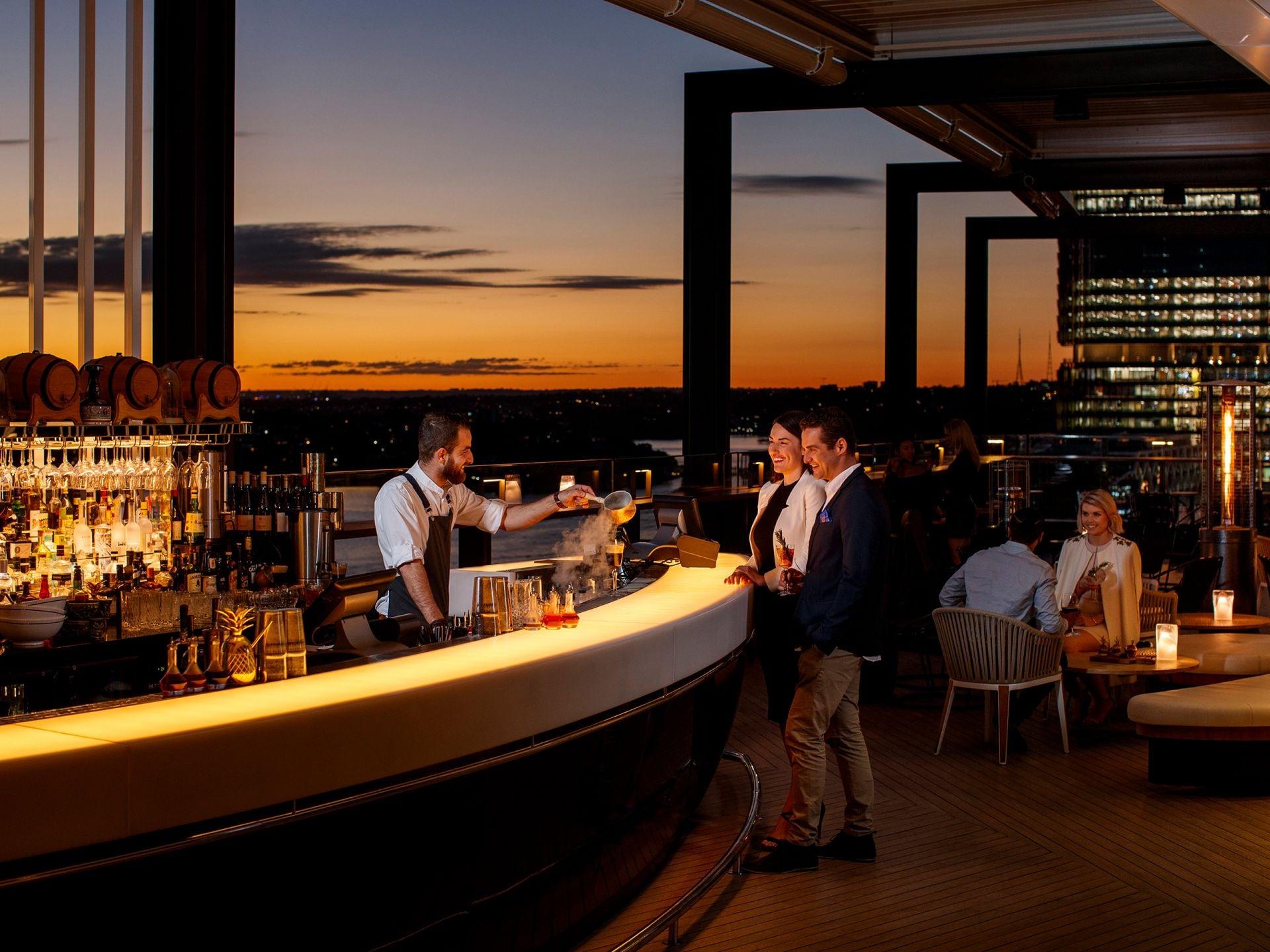 Upscale Hotels with Large Meeting Spaces   Hyatt Regency