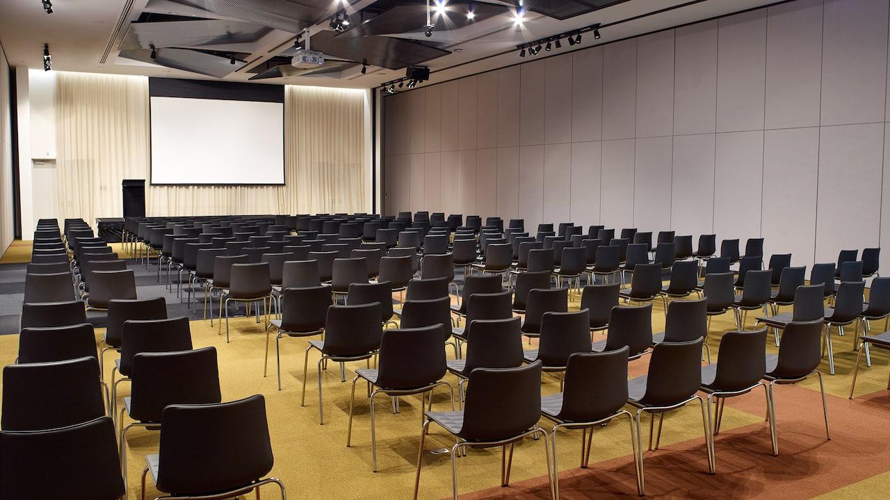 Hyatt Place Melbourne Meetings