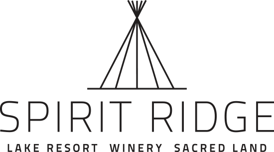 Spirit Ridge