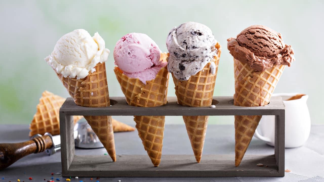 gelato elizabeth quay