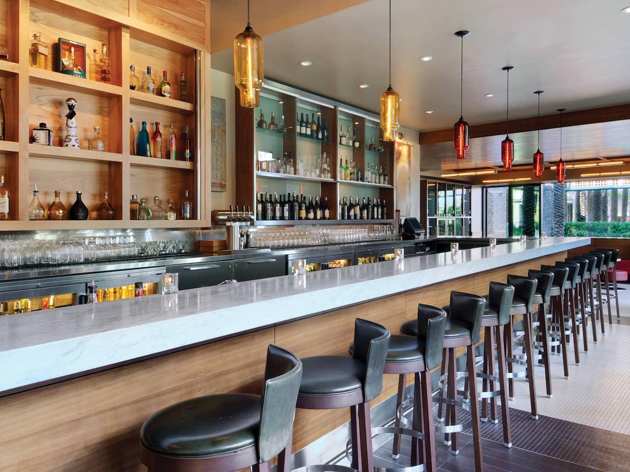 Bar Cantina