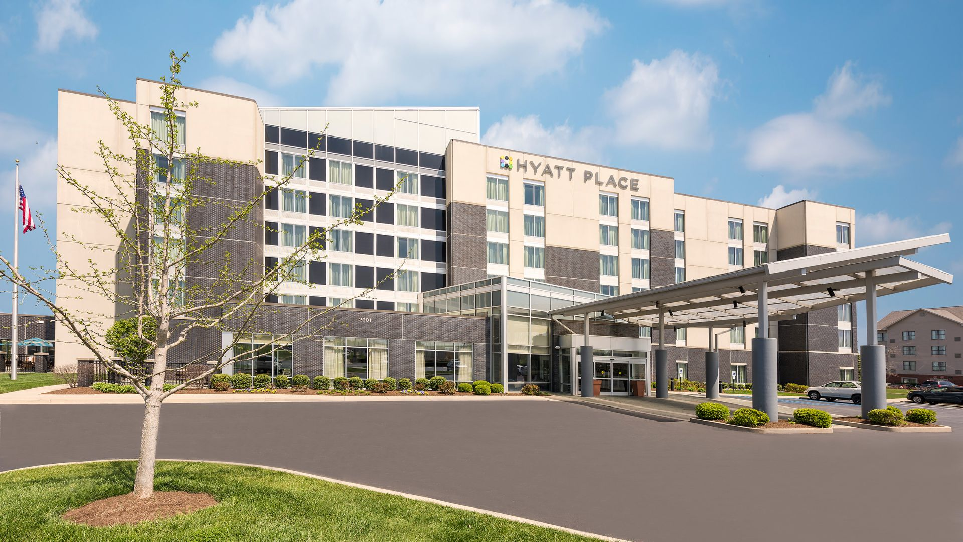 map parking transportation hyatt place lexington rh hyatt com hyatt place lexington ky reviews hyatt place lexington ky reviews