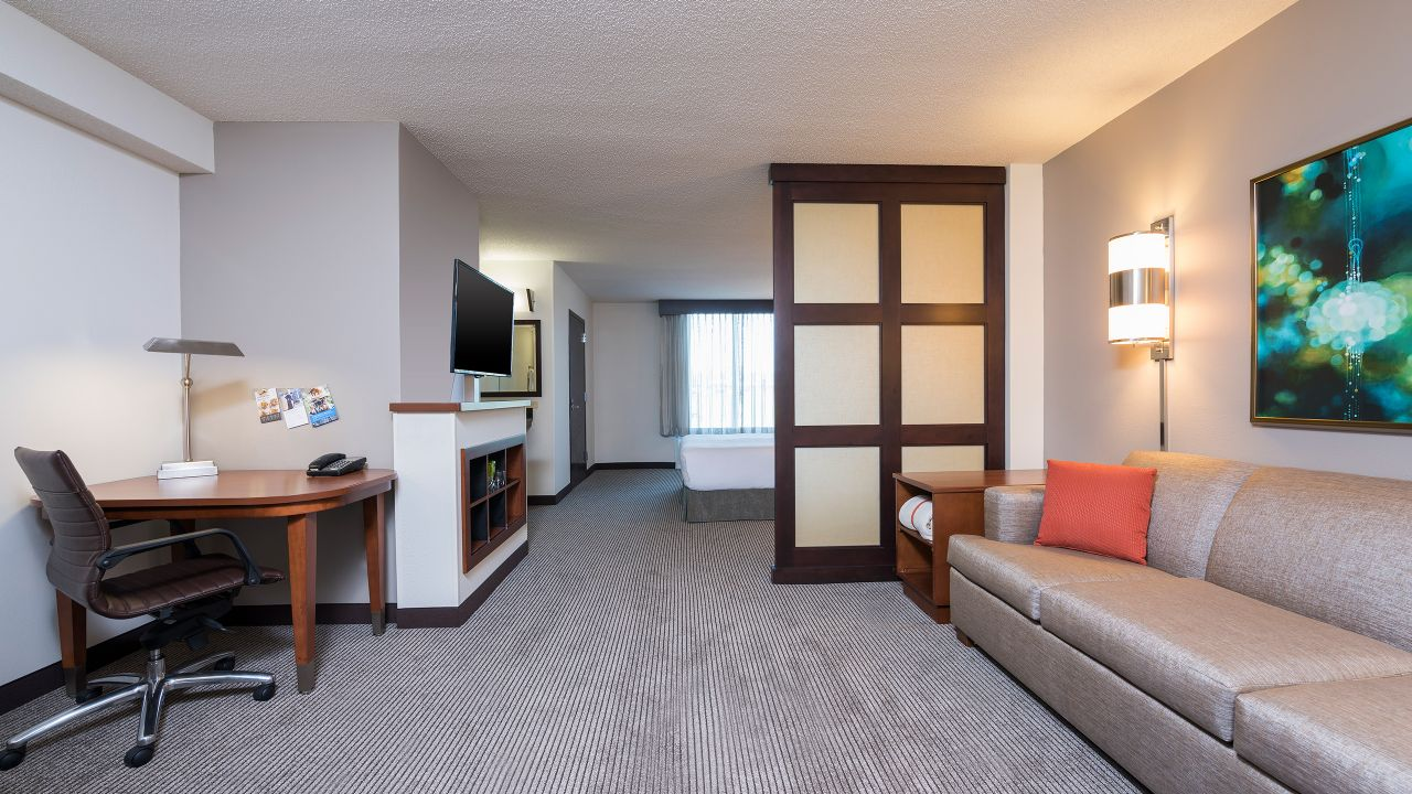 lexington hotel rooms rates hyatt place rh hyatt com hyatt place lexington ky hamburg hyatt place lexington ky address