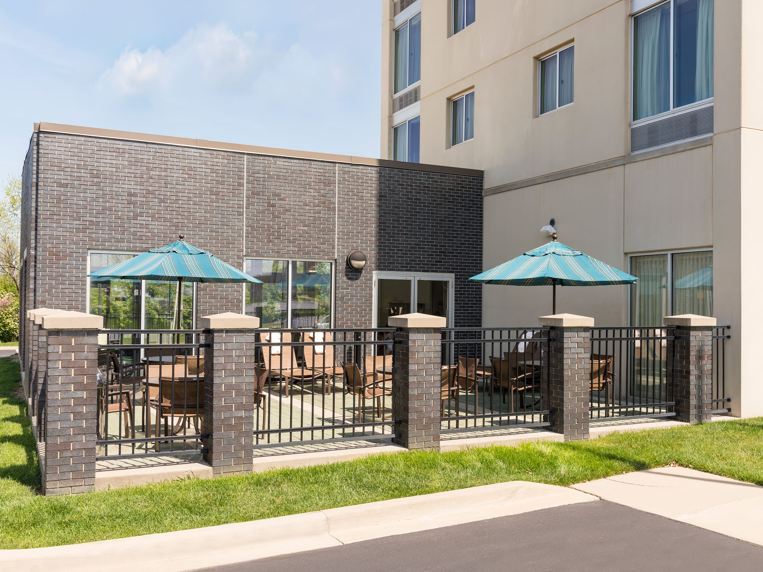 lexington hotel hyatt place rh hyatt com hyatt place lexington ky reviews hyatt place lexington ky address