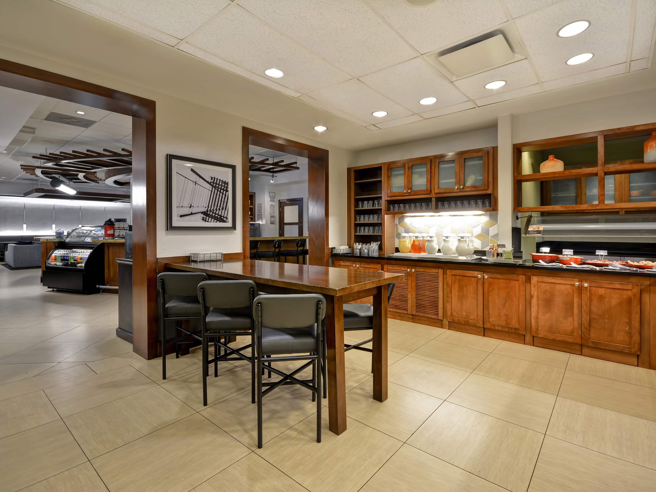 Hotel near Miami International Airport and Doral | Hyatt Place Miami ...