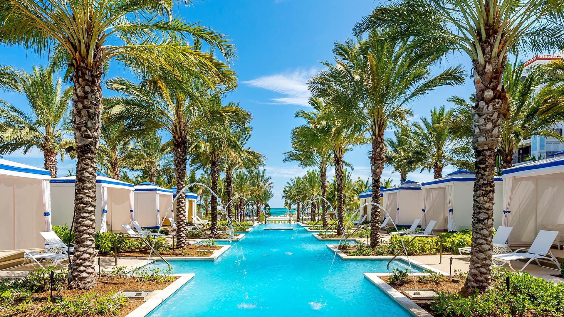 Grand-Hyatt-Baha-Mar-P183-Reflections-Pool-Oceanviews