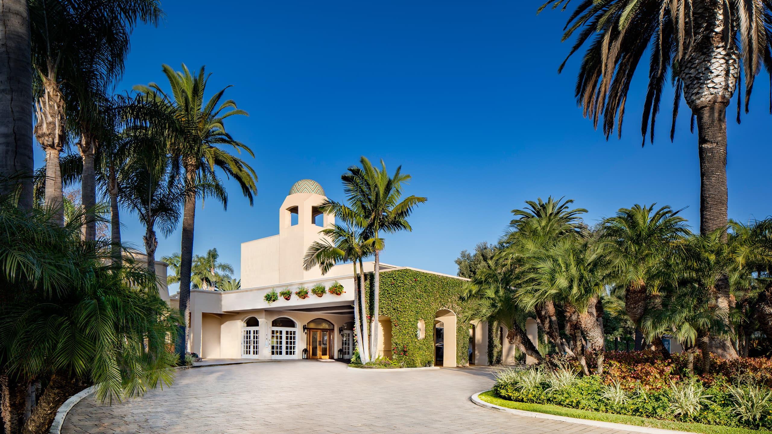 Palm dating service Newport Beach