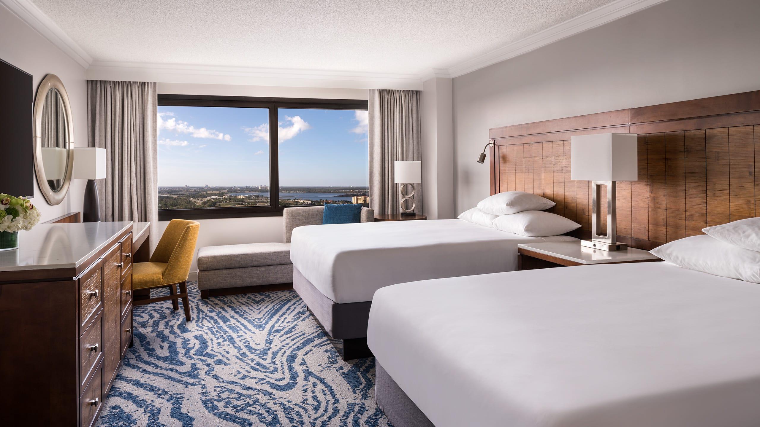 hotels on international drive orlando florida hyatt regency orlando rh hyatt com
