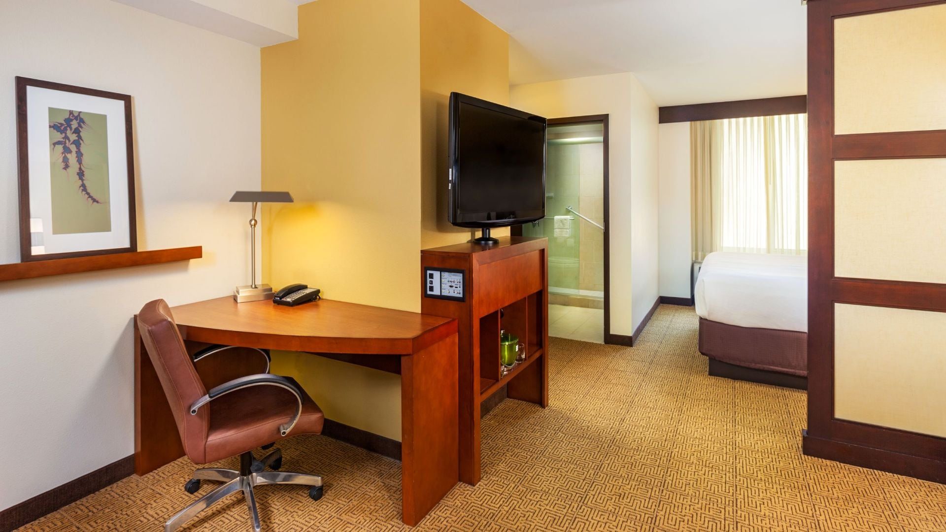 Modern Hotel Near Carlsbad Amp Vista California Hyatt