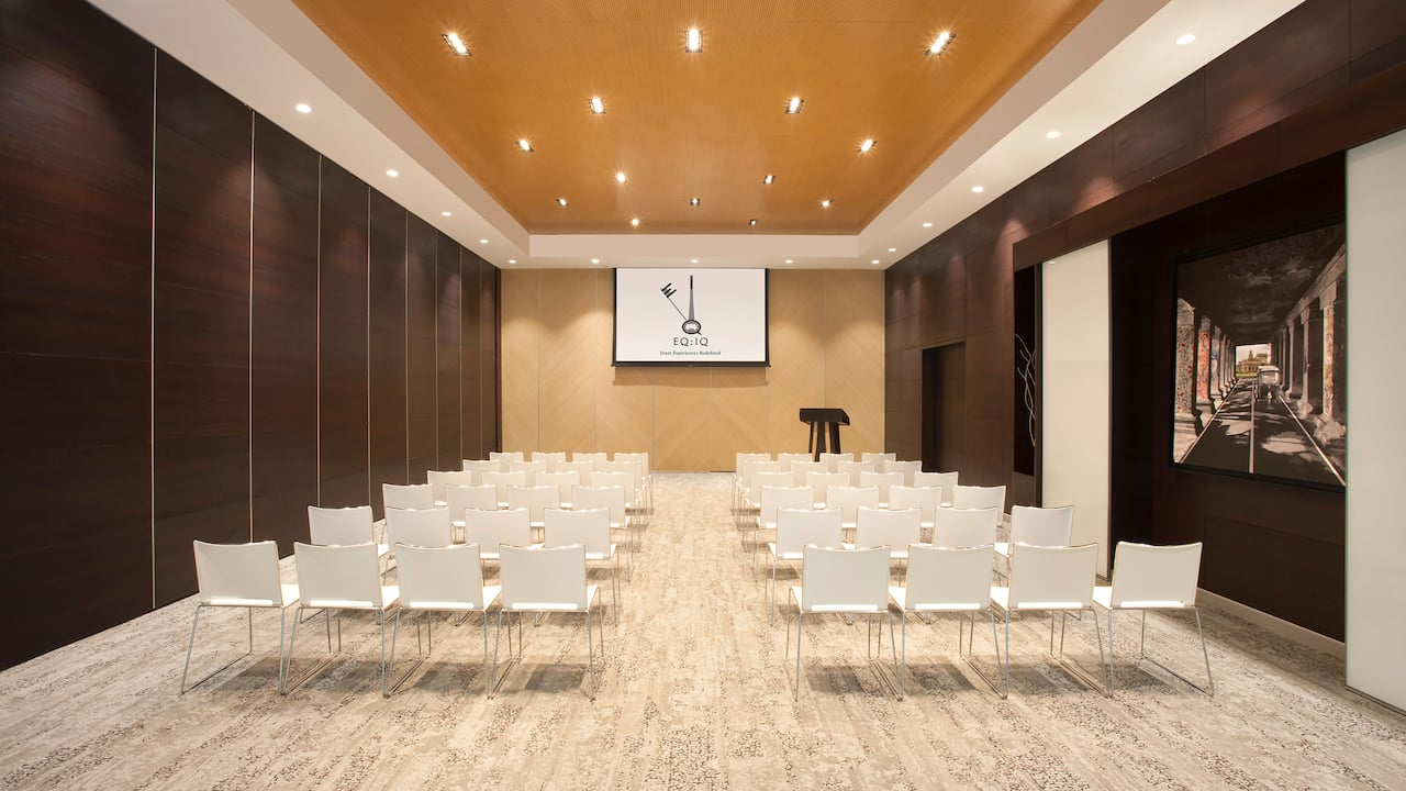Best events space in Pune