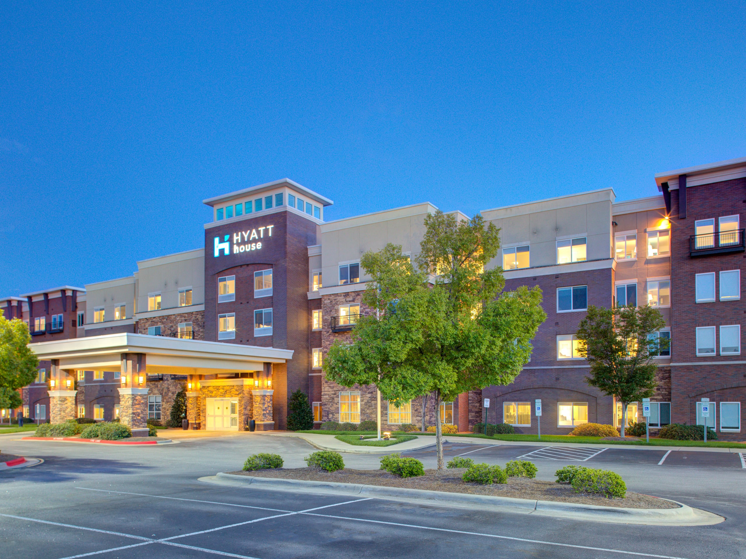 extended stay hotel near raleigh durham airport hyatt house rh hyatt com