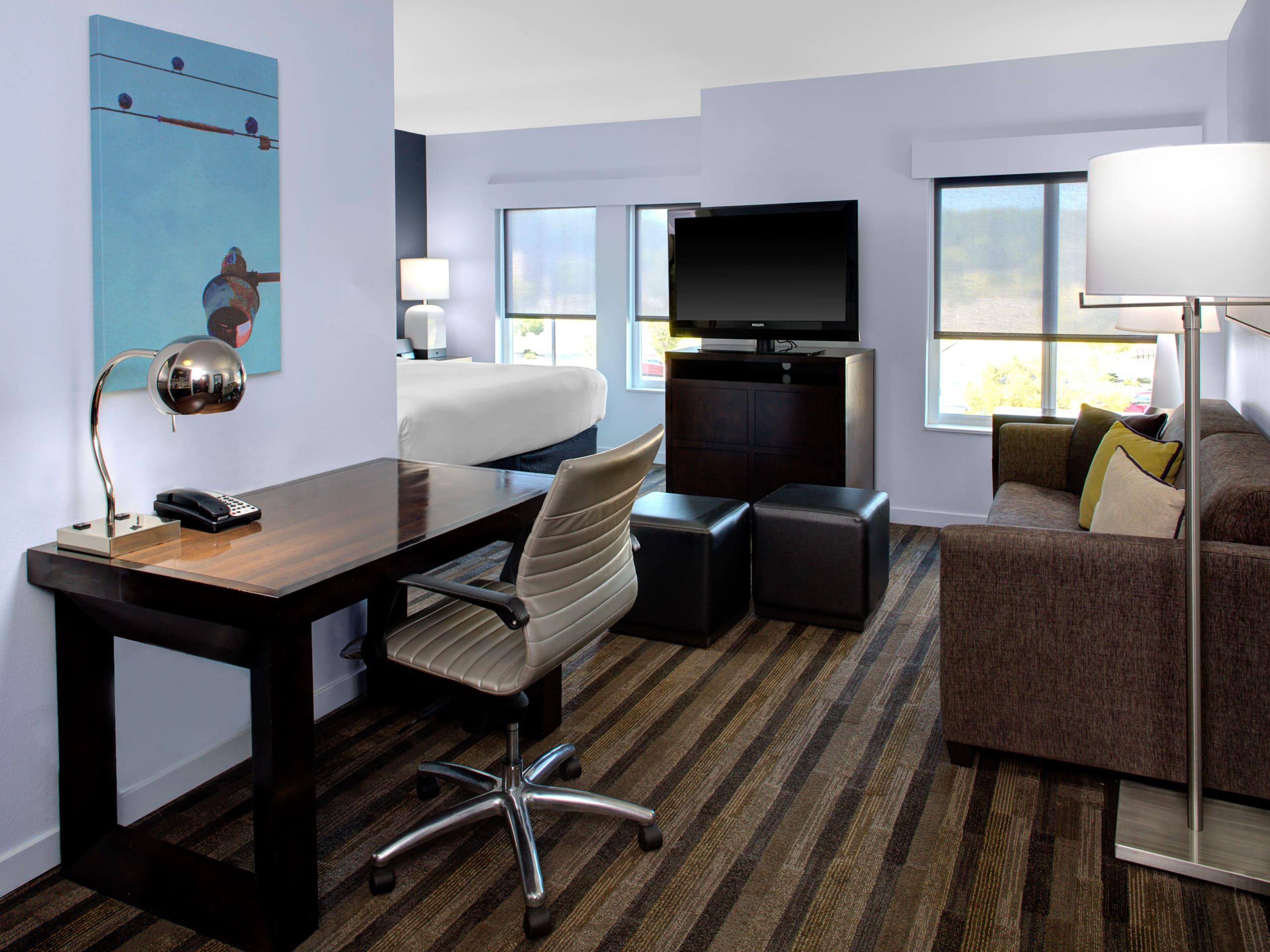 extended stay hotel near raleigh durham airport hyatt house rh hyatt com