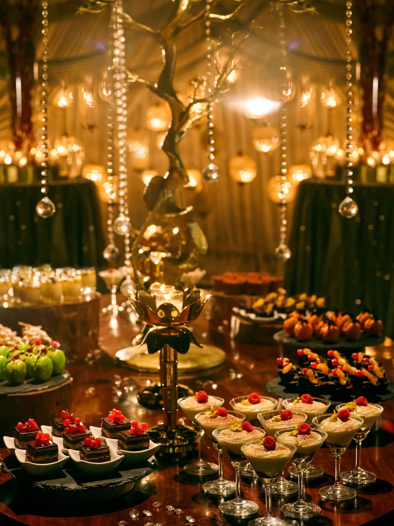 Weddings in Pune, Banquet halls in Pune, Wedding halls in Pune