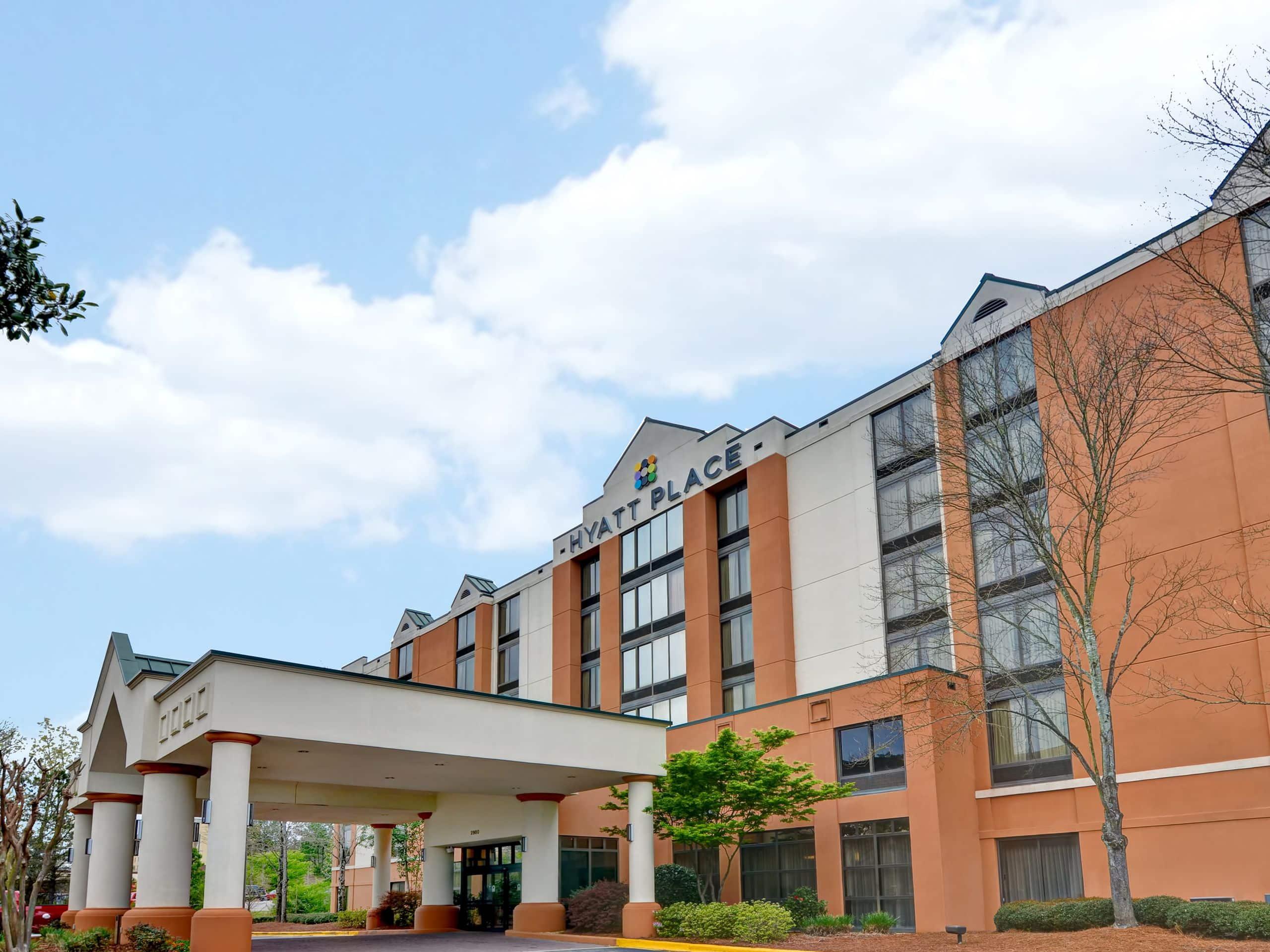 Last Minute Weekend Getaways Hyatt Hotels & Resorts