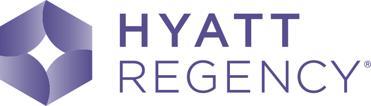 Hyatt Regency New Brunswick